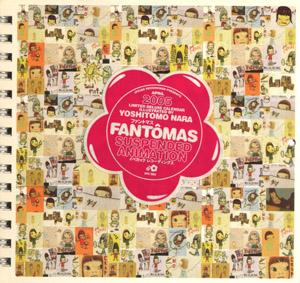 fantomas_suspendedanimation