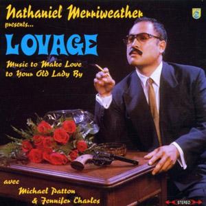 Lovage_MusictoMakeLove.jpg