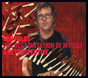 Ben Folds - Best Imitation.png