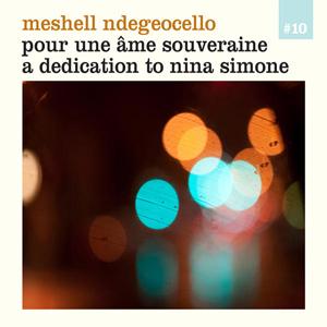 meshell-ndegeocello-dedication-to-nina-simone.jpg