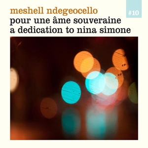 meshell-ndegeocello-dedication-to-nina-simone.jpg
