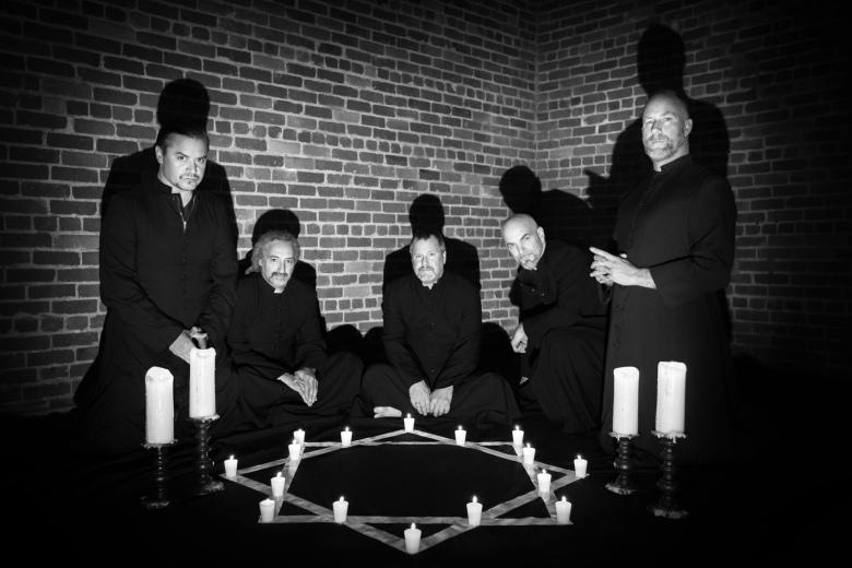 faith-no-more-ritual.jpg