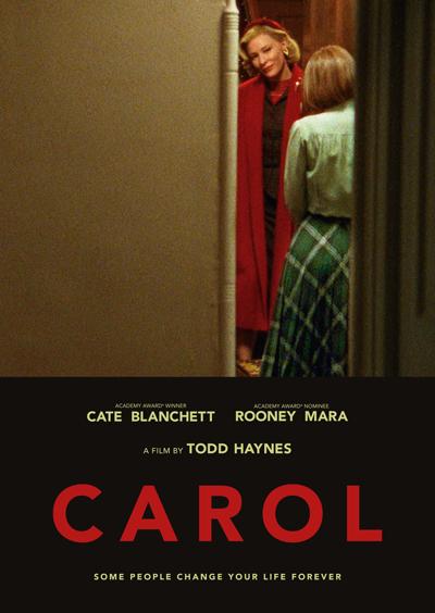 carol-01