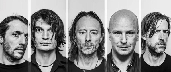 radiohead_amoonshapedpoolpromo