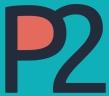 p2-2017-logomarca-em-alta_edit_fundo-verde-com-pvermelho