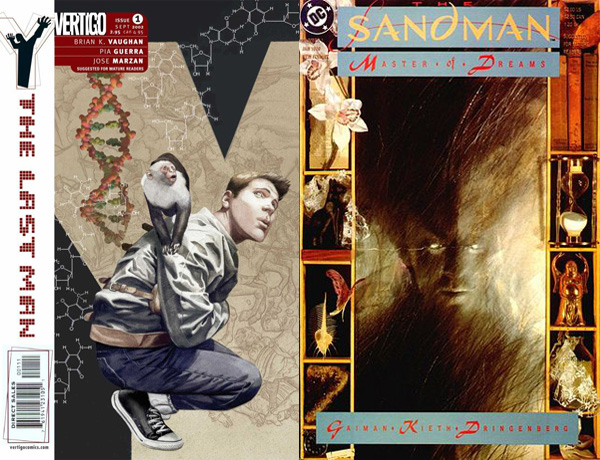 quadrinhos-ythelastman_sandman