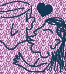 amor-matutino_edit