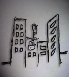 balada-para-a-cidade-cinza3_p2