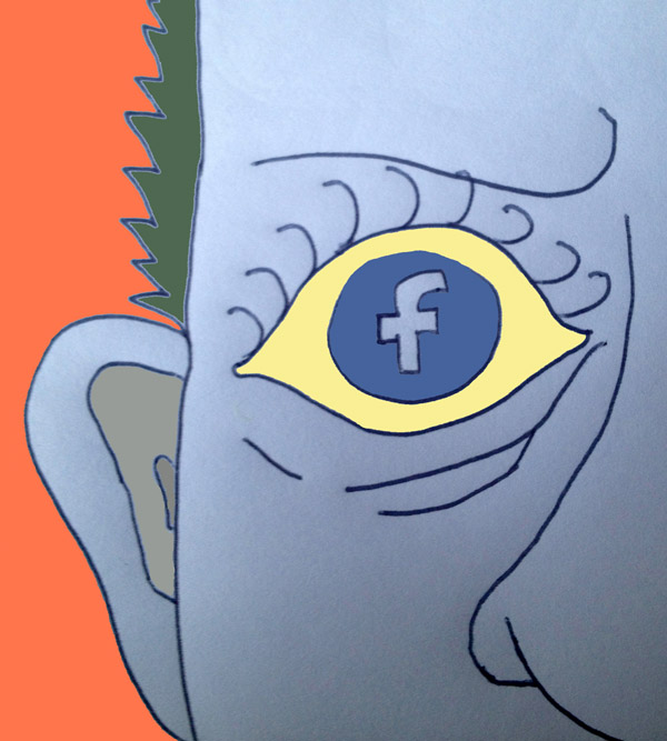 big-facebook-is-watching-you_edit_colored_p2