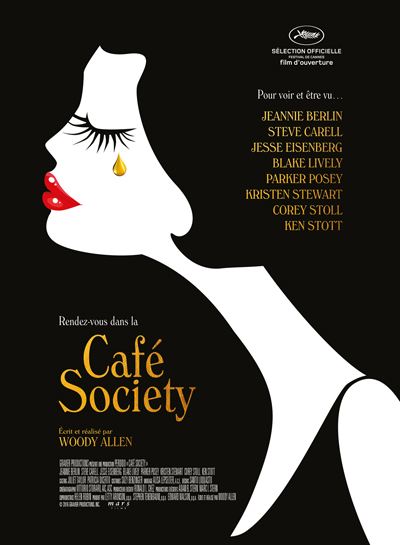 cafesociety01