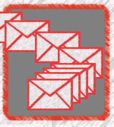 coragem-de-nao-responder-emails