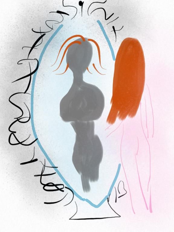 Espelho_P2.jpg