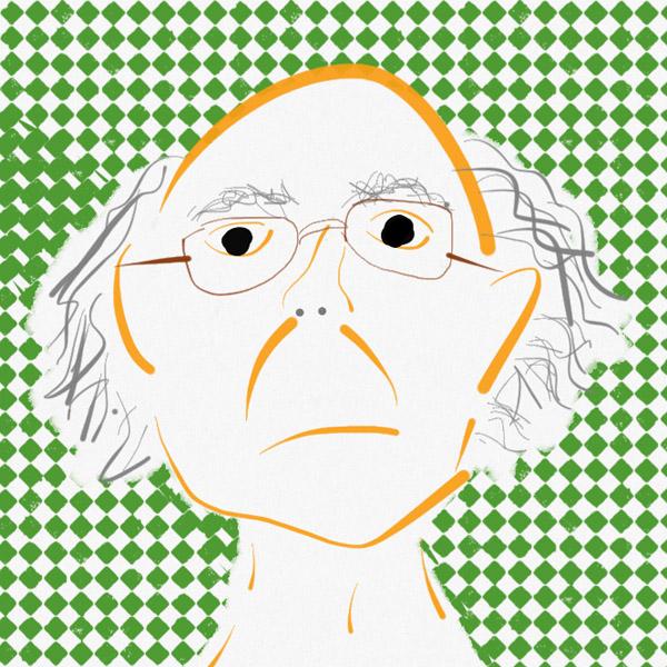 Literatura em movimento Saramago_P2.jpg