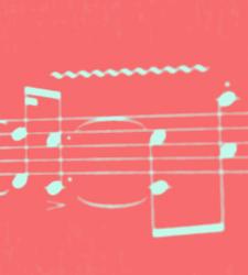 música de escrever_P2.jpg