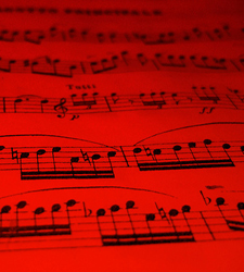 musicadosoutros.jpg