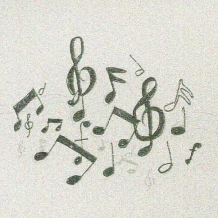 musicando_p2