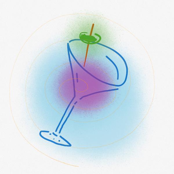 Noite de Ano Novo com circles_P2.jpg