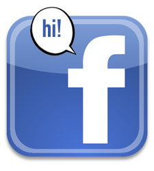 O fator Facebook.jpg