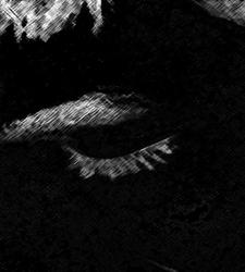 olhostristes
