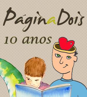 PaginaDezAnos_P2.jpg