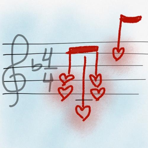 pequena-sinfonia-em-amor-maior_p2