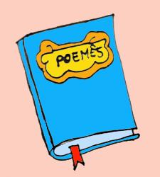 Poemês_cor.jpg