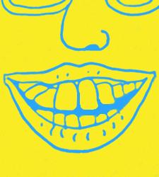 sorrisodela.jpg