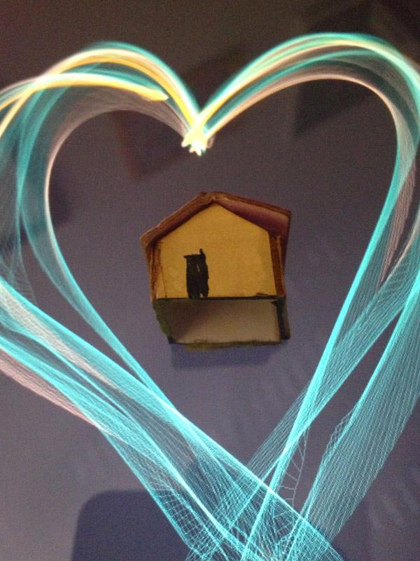 Tua casa_P2.jpg