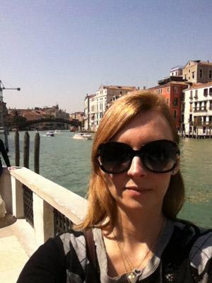 veneza-grande-canal_edit