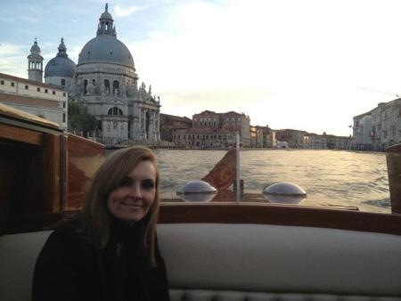 veneza-water-taxi_edit