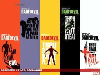 169335-marvel-daredevil-71-75-decalogue-marvel-comics