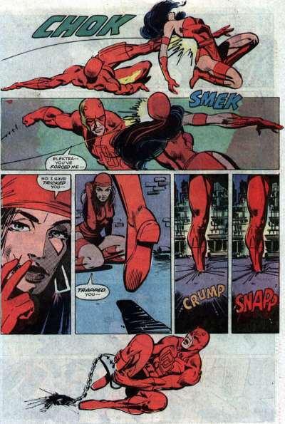 2224093-elektra_fights_daredevil_179_19