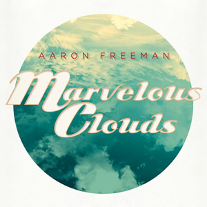 AARON_FREEMAN-clouds-JACKET