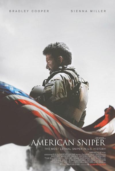 american-gods-01