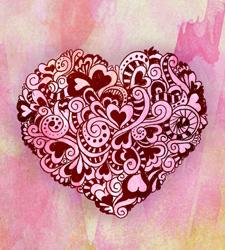 amor_a_primeira_vista