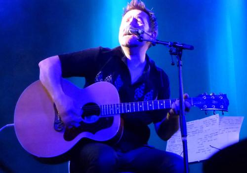 Andy acoustic.jpg