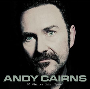 AndyCairns_solo.jpg