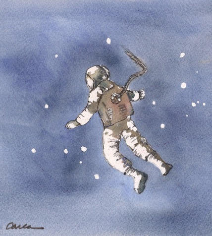 astronauta_p2