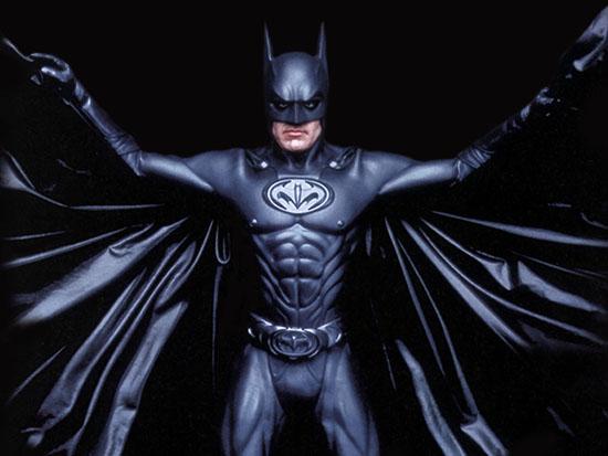 Batman - O início do fim 01.jpg
