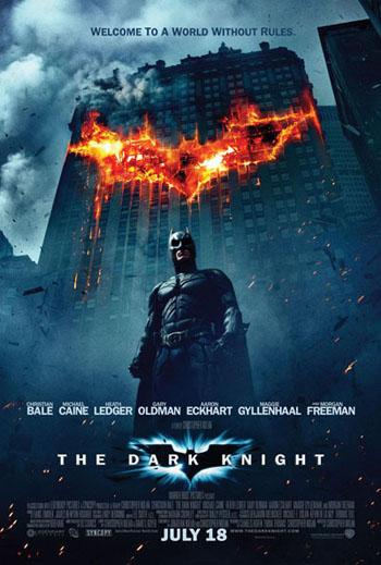 Batman - O início do fim 03.jpg