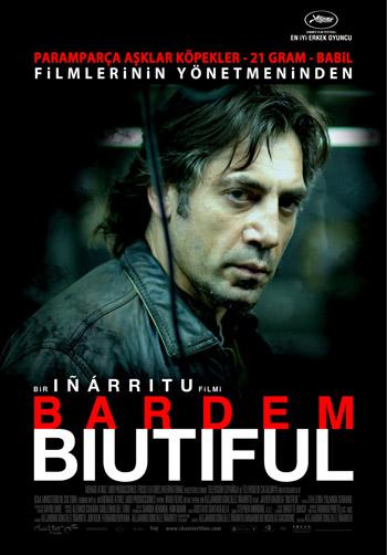 biutiful-01