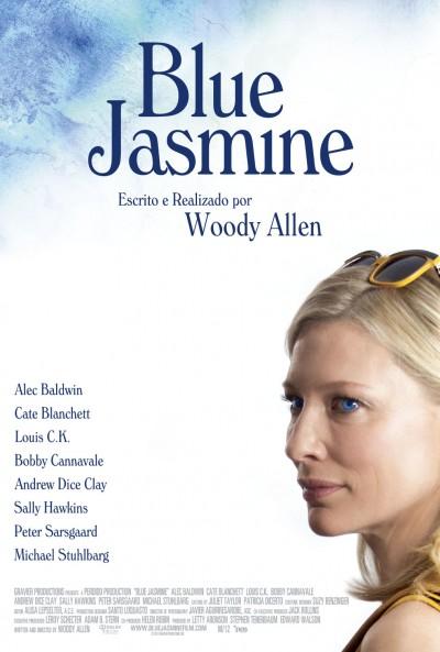 Blue Jasmine 01.jpg