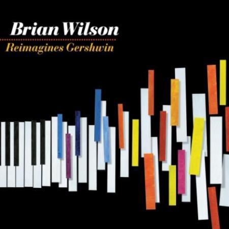 brian-wilson-reimagines-gershwin-front-cover