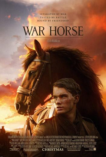 Cavalo de Guerra 01.jpg
