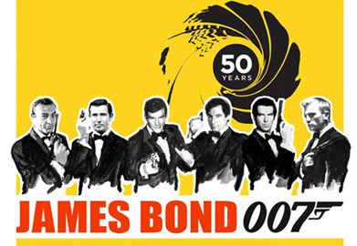 cinquenta-anos-de-bond-01