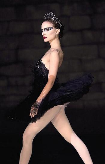 Cisne Negro 04.jpg