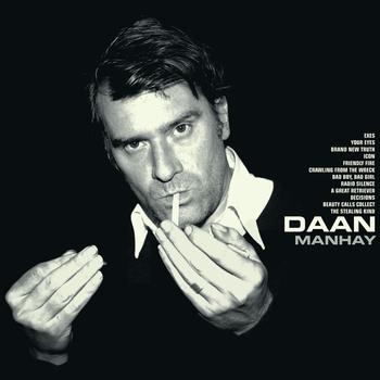 daan_manhay