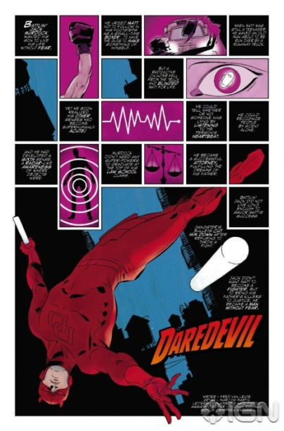 daredevil-vol-3-20110320015002133-000
