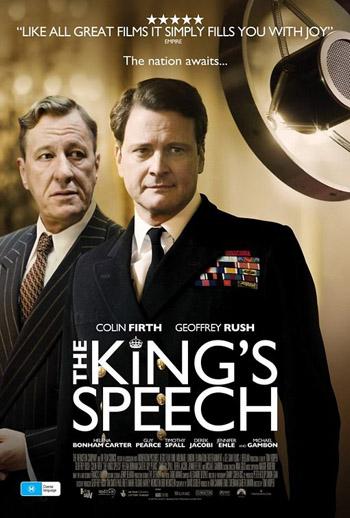 discurso-do-rei-01