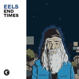 Eels_EndTimes.jpg